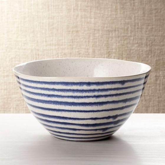Bowl-con-Lineas-Azules-Lina