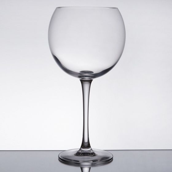 Copa-Gin-Tonic-Vidrio.jpg