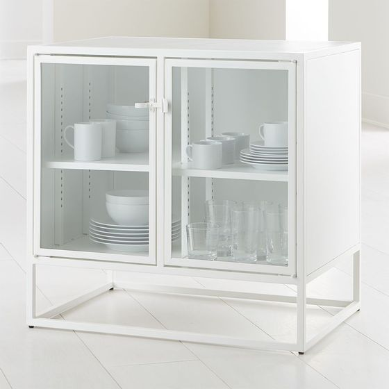 Aparador-Blanco-Casement