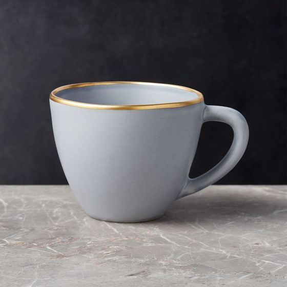 Mug-Addison