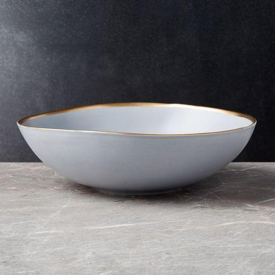 Bowl-de-Servir-Addison