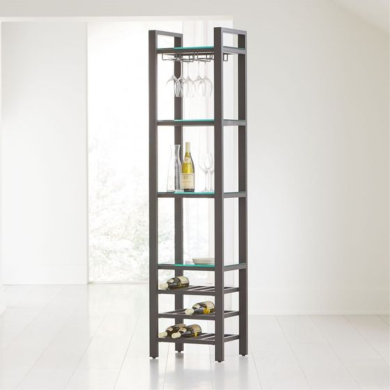 Torre-Para-Vinos-Pilsen-193cm-