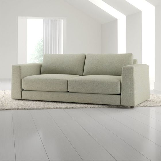 Sofa-Peyton-225cm