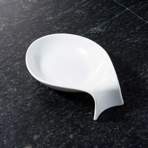 Reposa-Cucharas-En-Porcelana