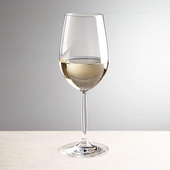 Copa-Vino-Para-Vino-Blanco