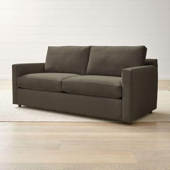 Sofa-Barrett-con-Brazos-Gris-Oscuro
