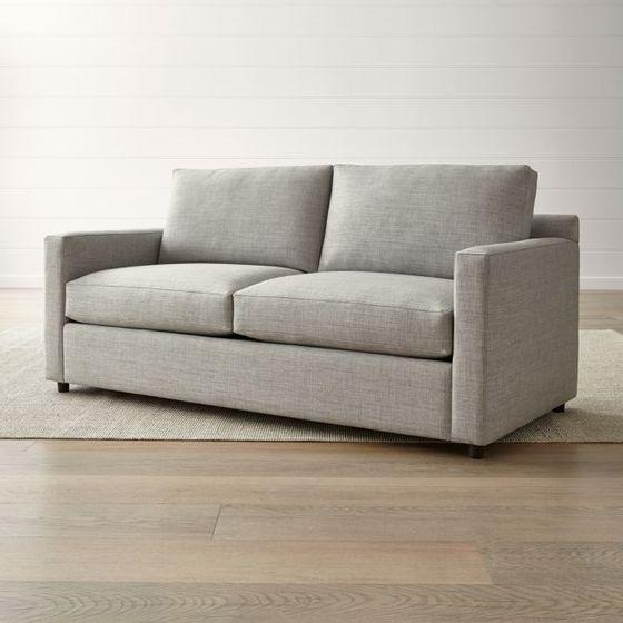 Sofa-Barrett-con-Brazos-Gris-Cemento