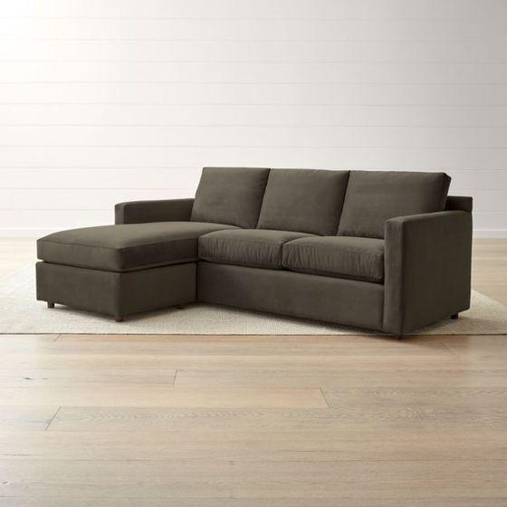 Sofa-en-L-Barrett-Gris