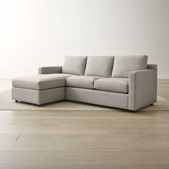 Sofa-en-L-Barrett-Cemento