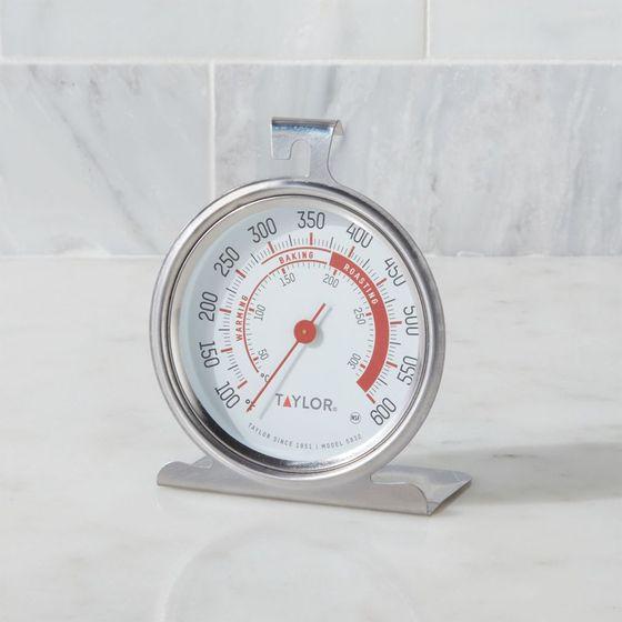 Termometro-de-Cocina-Taylor-