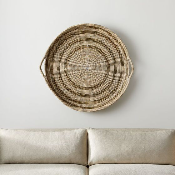 Cesta-Decorativa-de-Pared-Dana-