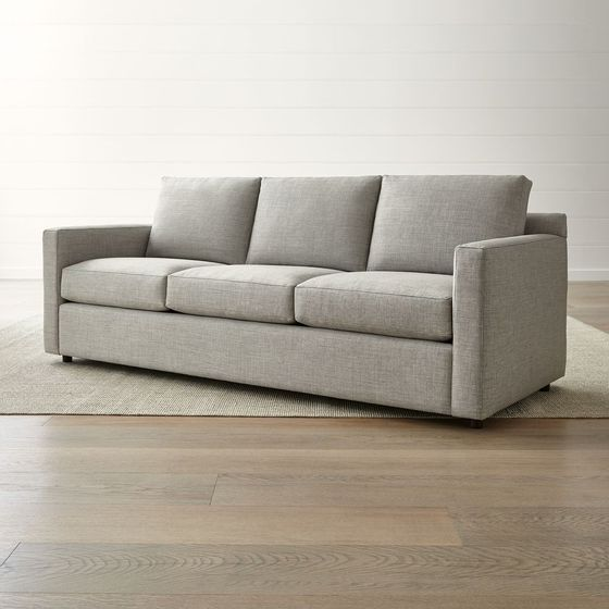 Sofa-Barret-con-Brazos-Gris-Claro-