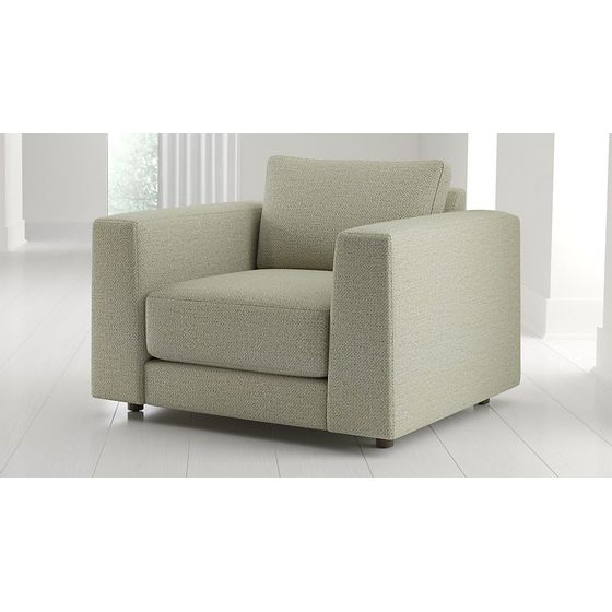 Sofa-Peyton-Individual-
