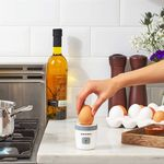 Temporizador-Preciso-de-Huevos--OXO