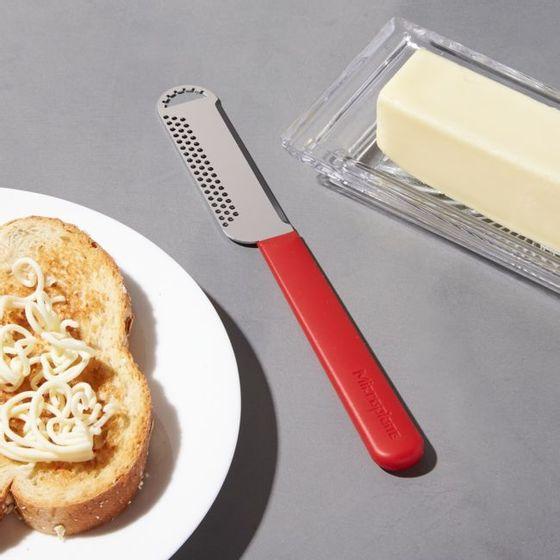 Cuchillo-para-Mantequilla-Microplane-®