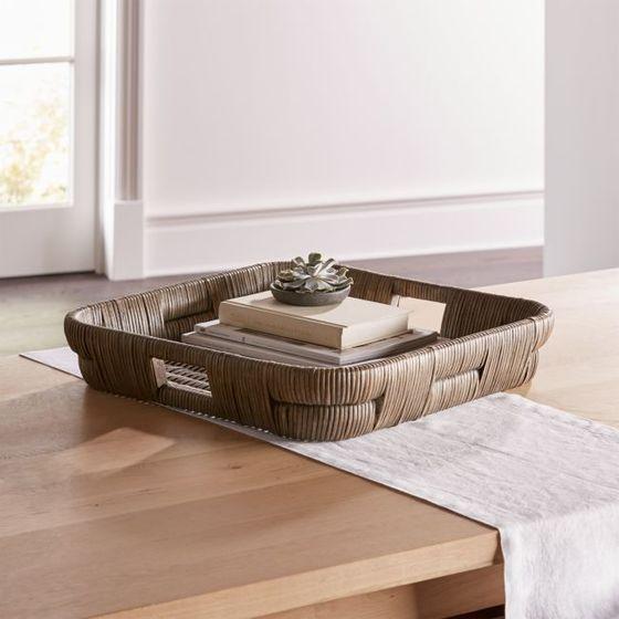 Bandeja-Tejida-Decorativa-Auburn