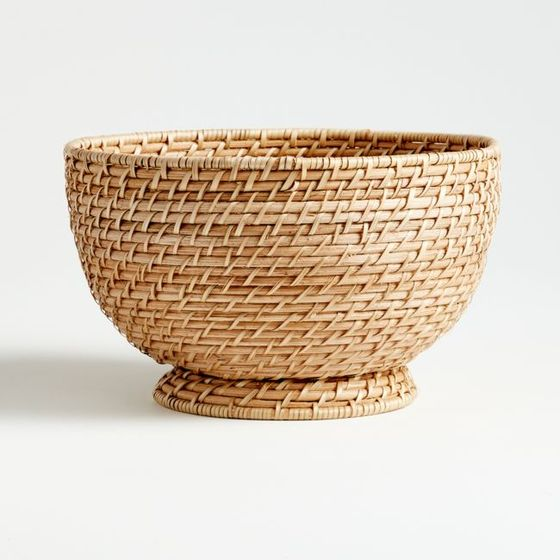 Bowl-en-Ratan-Grande-Artesia