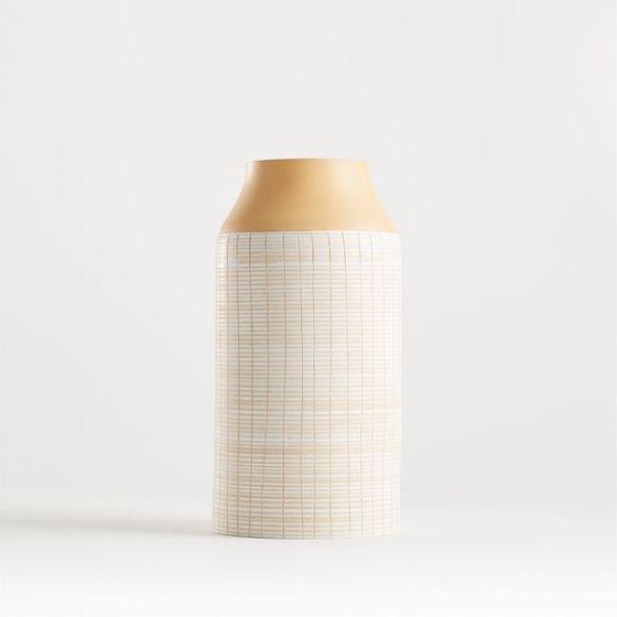 Florero-Blanco-en-Madera-Soto-30-cm