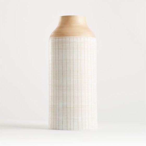 Florero-Blanco-en-Madera-Soto-40-cm