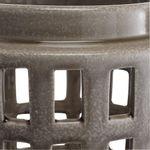 Candelabro-en-Ceramica-Peek-37-cm