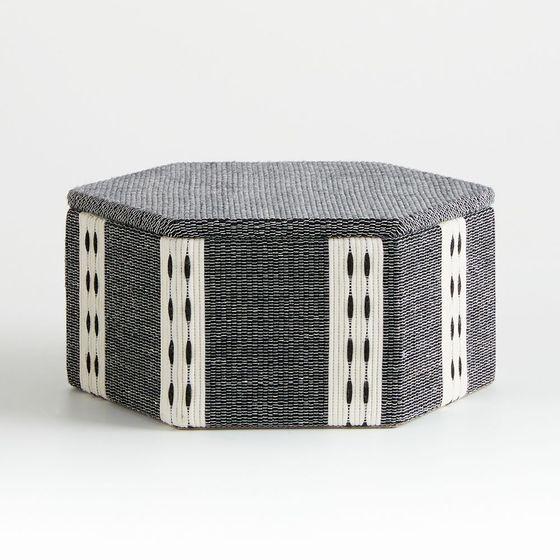 Caja-Organizadora-Koba-Blanco-y-Natural