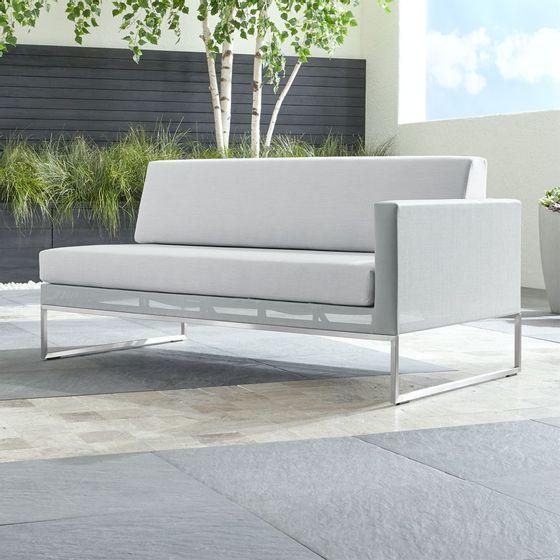 Sofa-Dune-Brazo-Derecho-Gris-Claro-165-cm