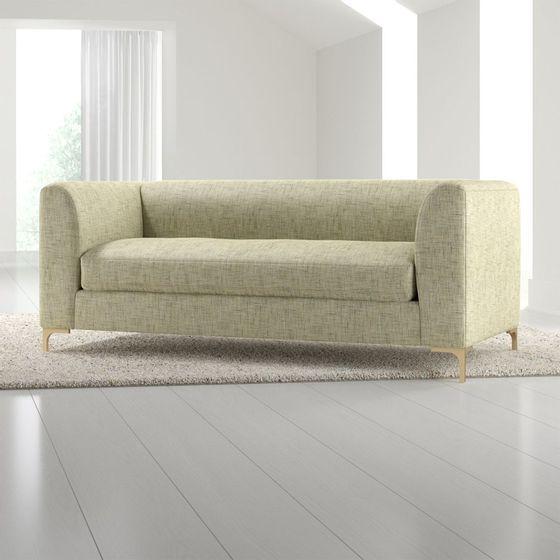 Sofa-Claire-Petite