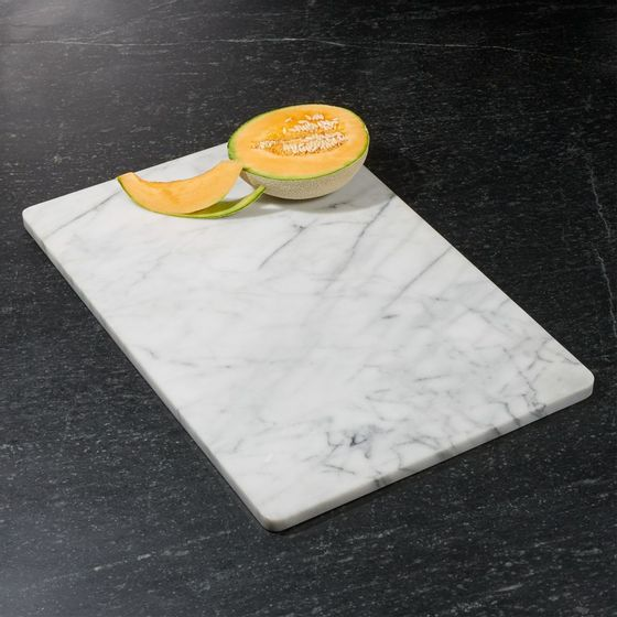 Plancha-de-Marmol-para-Reposteria-French-Kitchen