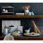 Plancha-de-Marmol-para-Reposteria-French-Kitchen