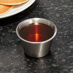 Tazon-para-Preparar-Condimentos-de-Acero-Inoxidable-Pequeño