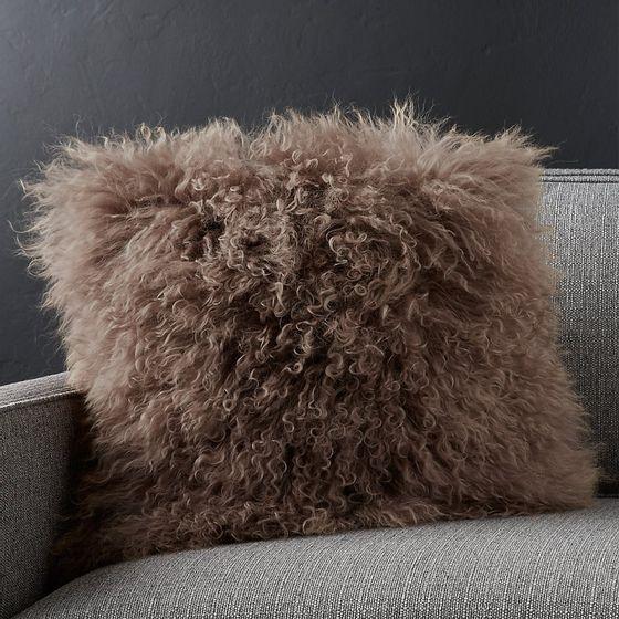 Pelliccia-Mushroom-23x23-Pillow