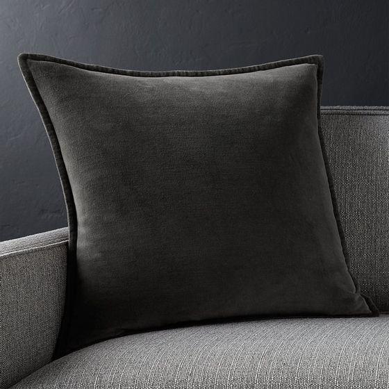 Brenner-Grey-20x20-Pillow-