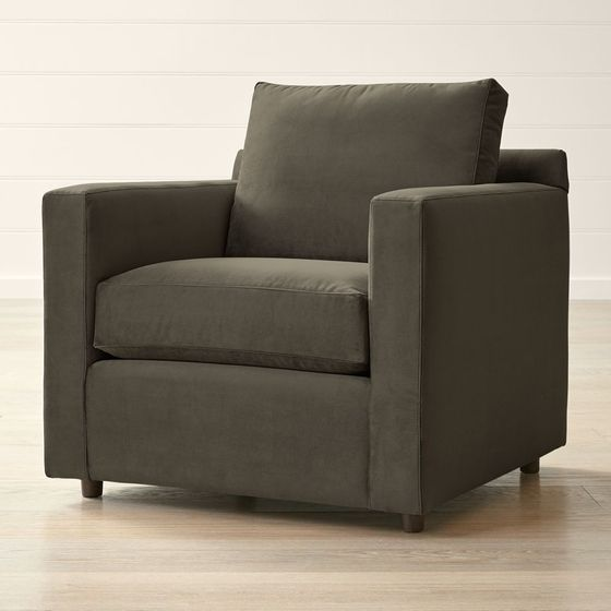 Sofa-Barrett-Individual-Gris-Oscuro
