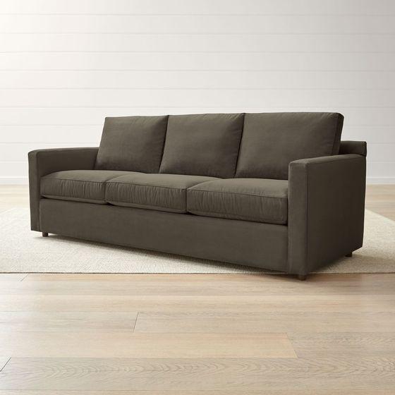 Sofa-Barrett-Gris-Oscuro-3-Puestos