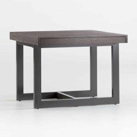 Mesa-de-Comedor-Expandible-Con-Cajon-Organizador
