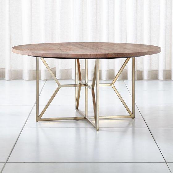 Mesa-de-Comedor-Hayes-152-cm