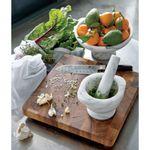 Mortero-y-Pilon-de-Marmol-French-Kitchen