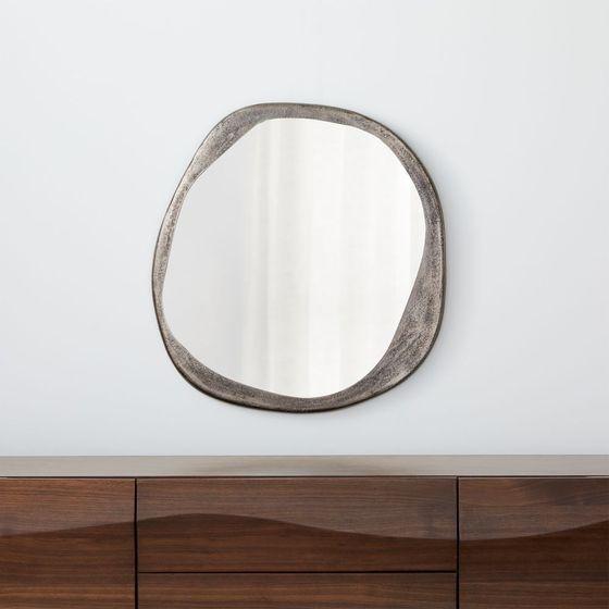 Espejo-de-Pared-Element-Redondo-