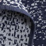 Alfombra-Trescello-Azul-Exterior-Interior-244x305-cm