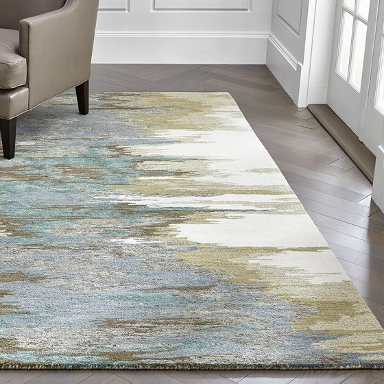 Alfombra-Birch-Aqua-152x244-cm