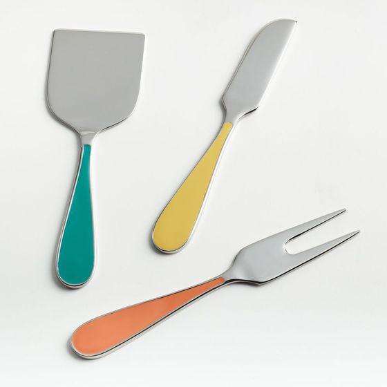 Set-x-3-Cuchillos-de-Queso-Evie