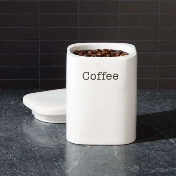 Contenedor-para-Cafe-en-Ceramica