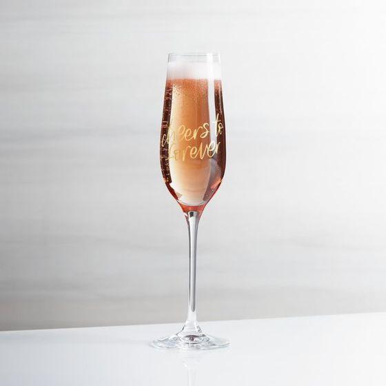 Copa-de-Champana-Cheers-to-Forever