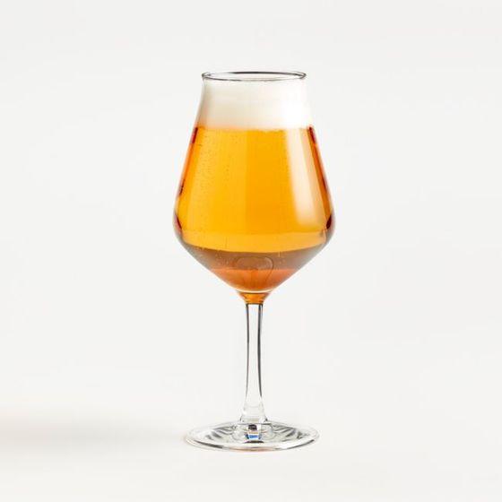 Copa-para-Cerveza