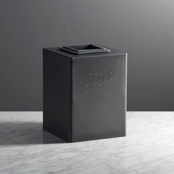 Cubeta-de-Hielo-Peak-Individual