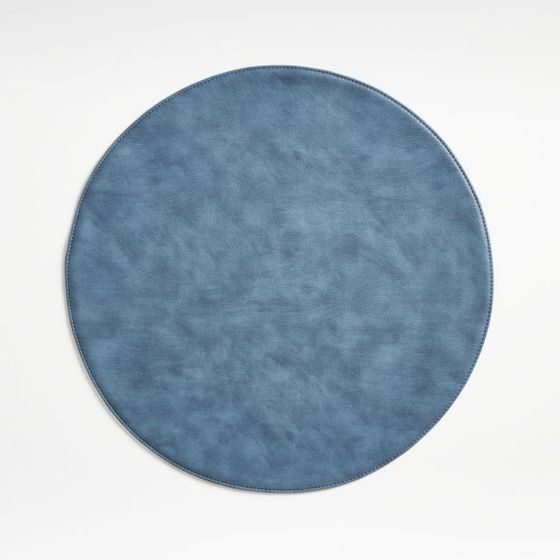 Individual-Maxwell-Azul-Redondo