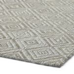 Alfombra-en-Chilewich-Mosaic-Gris