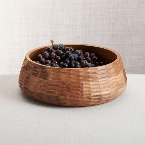 Bowl-de-Madera-Amari