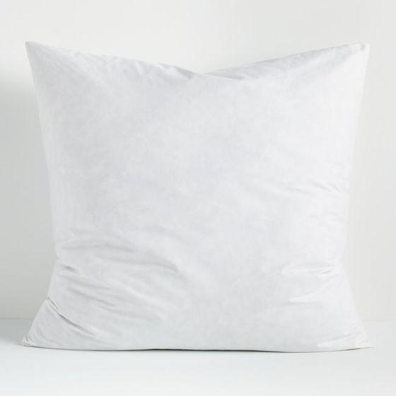 Cojin-de-Plumas-76x76-cm
