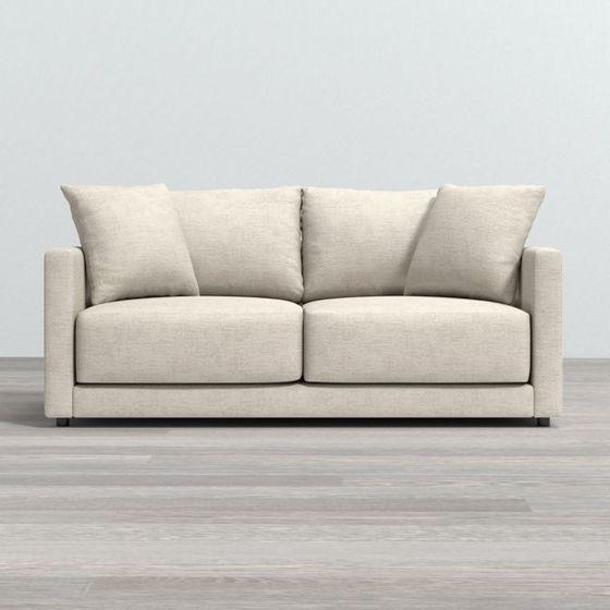 Sofa-Gather-2-Puestos-Crema-193-cm